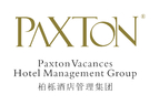 Paxton Vacances Hotel Management Group